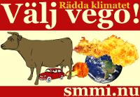 smmi_cow_car_thumb