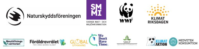 Inbjudan till seminarium: En klimatplan som håller?
