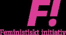 Feministiskt initiativ