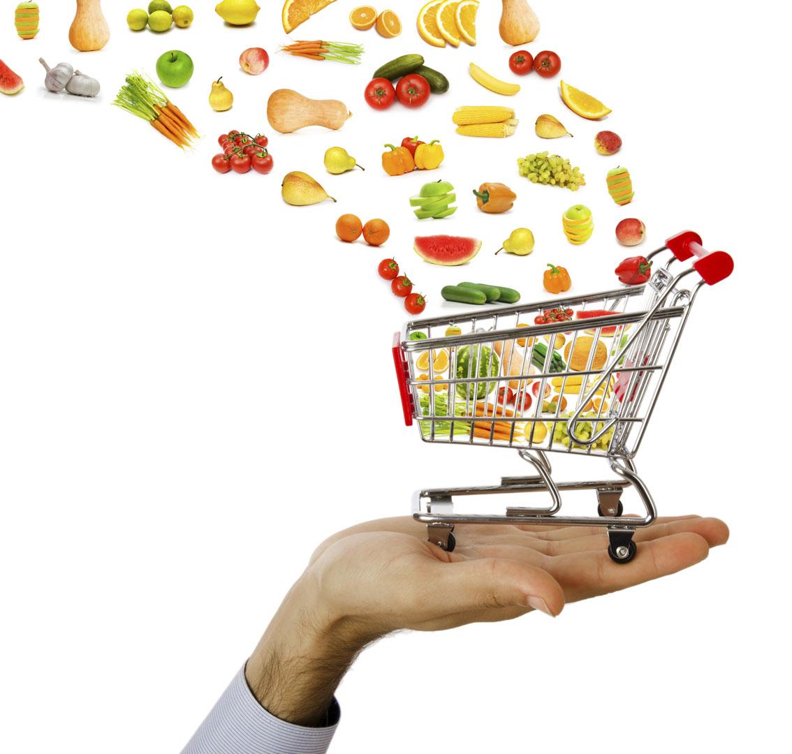 Skriv under för rättvisa matpriser i EU!